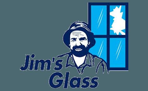 jims glass testimonials