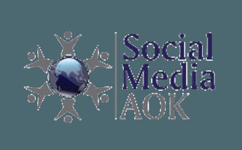 social media aok testimonials